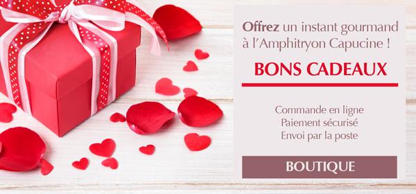 offrir-bon-cadeau-restaurant-amphitryon-capucine-clermont
