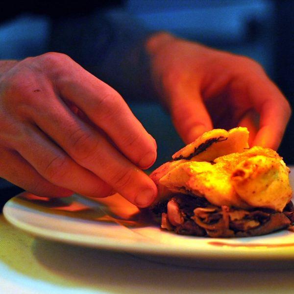 amphitryon-capucine-restaurant-clermont-16-min