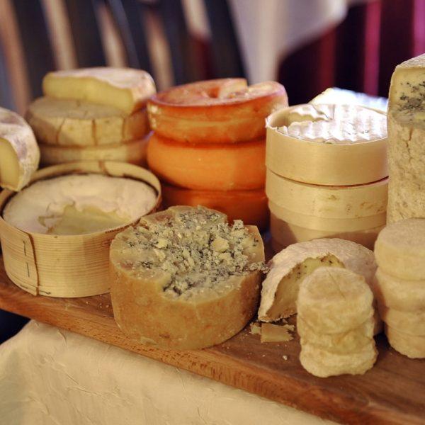 amphitryon-capucine-restaurant-fromage-05-min