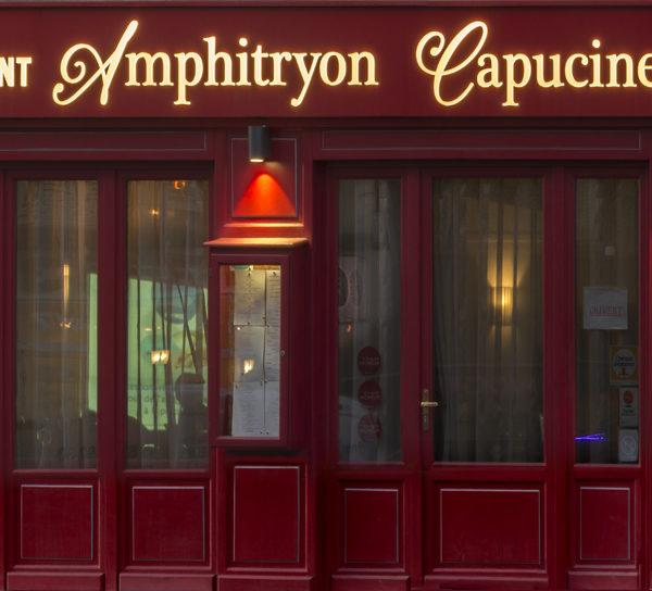 amphitryon-capucine-clermont-44-©Karine_Joannet