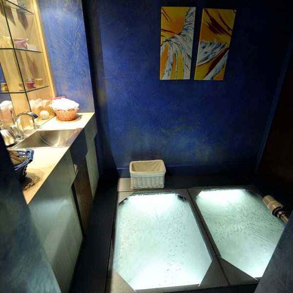 amphitryon-capucine-restaurant-clermont-04-min